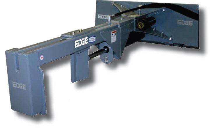 skid-steer-attachments--inverted-log-splitter