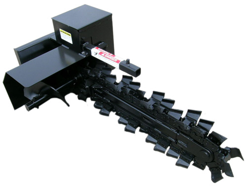 skid-steer-attachments--trencher